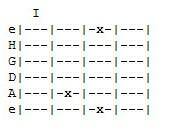 Песня под гитару на все времена