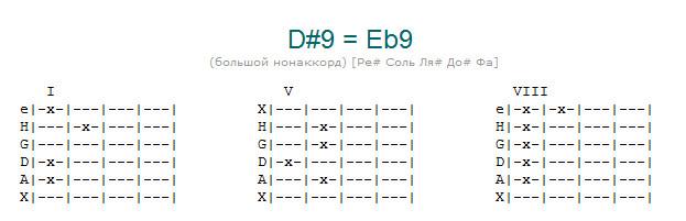 d9-eb9