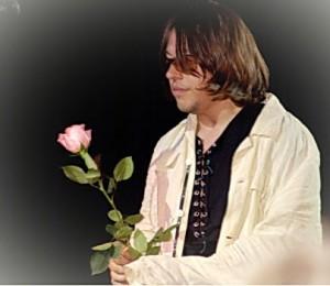 """Цветут цветы"" (Танцы минус), аккорды"