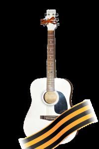 Армейские песни под гитару, скачать!