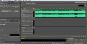 Adobe_Audition_CS5, скачать!