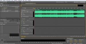 Adobe_Audition_CS5, скачать!