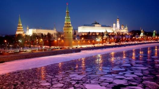 """""""Московская песня"""" (ТРОФИМ), аккорды"""