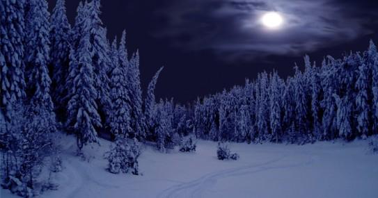"""""""Ночь перед Рождеством""""(СЕКТОР ГАЗА), аккорды!"""