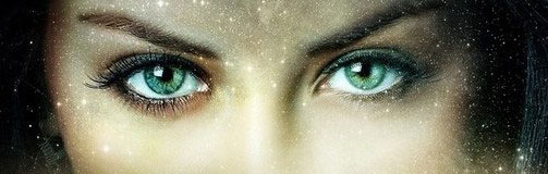 Милые зеленые глаза, аккорды