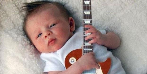 Смешные песни под гитару