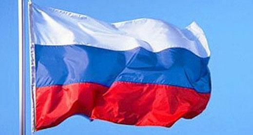 Гимн России на гитаре - аккорды, табы, видео