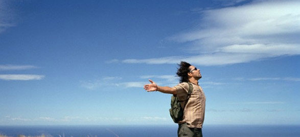 Ветер перемен (Кружит земля) - Текст, аккорды