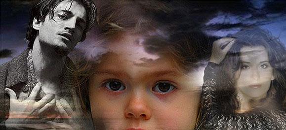 Здравствуй, чужая милая - Александр Солодуха - Аккорды