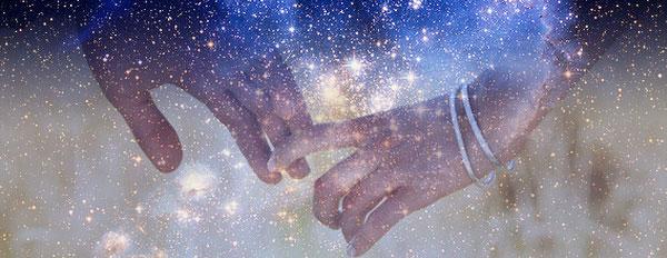 Звезды в сияньи ночном - Аккорды на гитаре